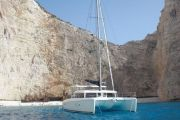 Lagoon 420 Sail Boat For Sale