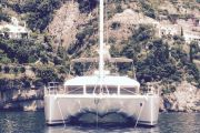 Lagoon 560 *reduced* Sail Boat For Sale