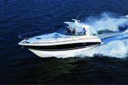 Larson Cabrio 370 DC Power Boat For Sale