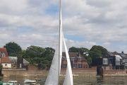 Tofinou  7 Sail Boat For Sale