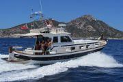 Llaut VS 60 Power Boat For Sale