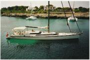 MacGregor 65  Sail Boat For Sale