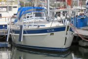 Malo 36 Sail Boat For Sale