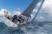 Maxi 1200 Sail Boat For Sale