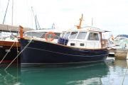 Menorquin  120 Power Boat For Sale