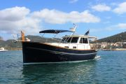 Menorquin 120 HT Power Boat For Sale