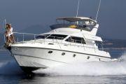 Mochi 44 Flybridge Power Boat For Sale