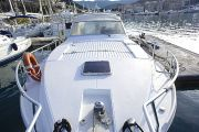 Mochi Craft Dominator 35 Power Boat For Sale