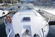 Mochi Craft Dominator 35 Power Boat For Sale