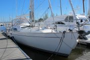Moody 54 Sail Boat For Sale