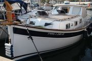 Myabca 32 Power Boat For Sale