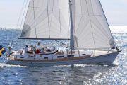 Najad 380 Sail Boat For Sale