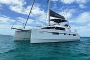 Nautitech 46 Fly Sail Boat For Sale