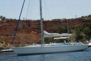 Nautor Swan 55 Sail Boat For Sale