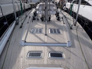 sell Nautor Swan Swan 68 For Sale