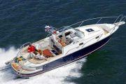Nimbus Nova 300 R Power Boat For Sale