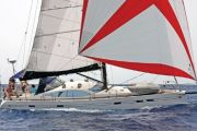Northshore Southerly 46 RS Sail Boat For Sale