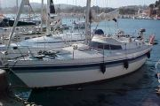 Northwind Mistral 36 Sail Boat For Sale