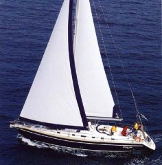 buy Ocean Yachts Star 51,2 For Sale