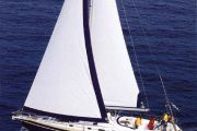 Ocean Yachts Star 51,2 Sail Boat For Sale