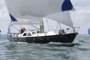 Oyster 68 Sail Boat For Sale