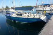 Oyster Lightwave 395 Sail Boat For Sale