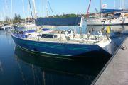 Oyster Lightwave 395 Sail Boat For Sale