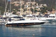 Performance Marine 1107 Power Boat For Sale