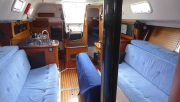 buying Prima  38 For Sale