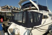 Princess 360 Power Boat For Sale