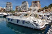 Princess 46 Riviera  Power Boat For Sale