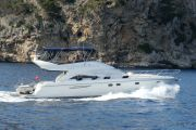 Princess 52 Fly *reduced* Power Boat For Sale