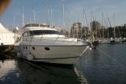 Princess 56 Power Boat For Sale