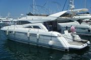 Princess 56 Boat For Sale