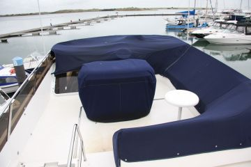 sell Princess 56 For Sale