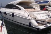 Princess V53 Power Boat For Sale