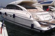 Princess V53 Power Boat For Sale