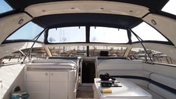 buying Princess V55 For Sale