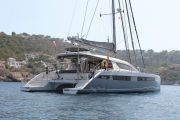 Privilege Serie 5 Sail Boat For Sale