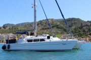 Prout Snowgoose 37 Elite Sail Boat For Sale