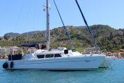 Prout Snowgoose 37 Elite Sail Boat For Sale