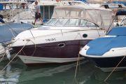 Rinker Fiesta Vee 250 Power Boat For Sale