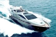 Riva 75 Venere Power Boat For Sale