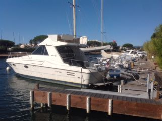 buy Riva Caribe For Sale
