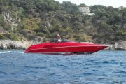 Riva Ferrari Special Offshore  Power Boat For Sale