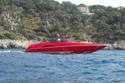 Riva Ferrari Special Offshore  Power Boat For Sale