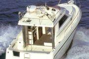 Rodman 900 Power Boat For Sale