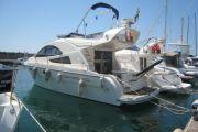 Rodman 38 Power Boat For Sale