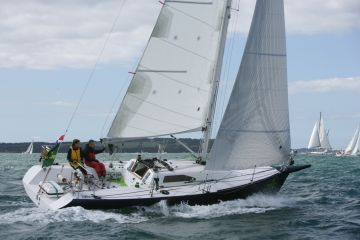 buy Rogers Whitbread 30 For Sale