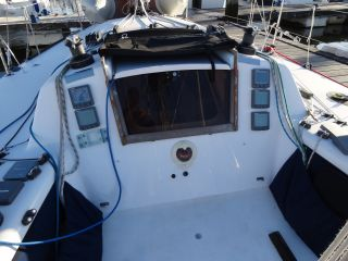 buying Rogers Whitbread 30 For Sale
